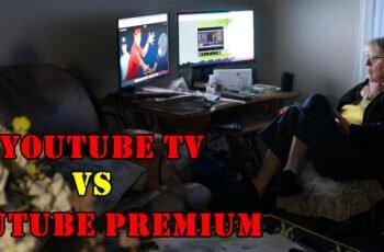 youtube tv prices